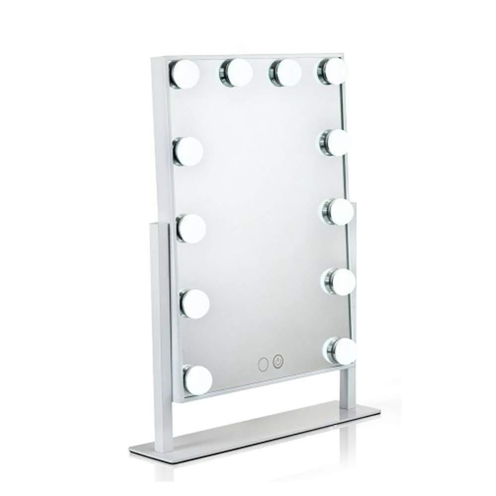 Urban Butterfly Led Vanity Mirror Review - Vanity Mirror Ideas