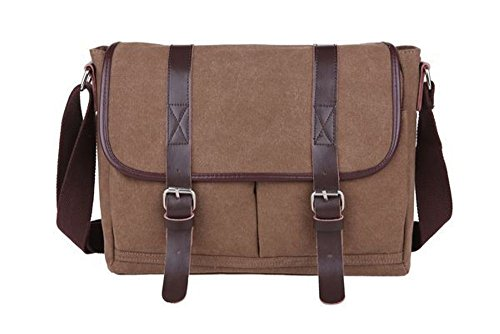 Wow - Shoulder Bag For Men H8104 H8103