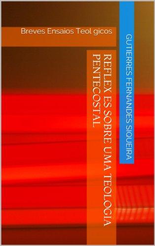 REFLEXUS - Revista Semestral de Teologia e Ciências das Religiões