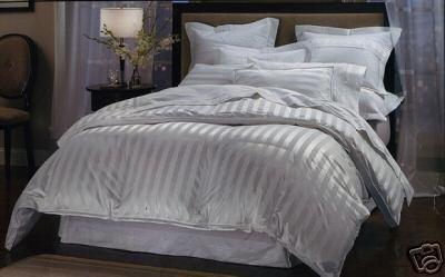 1000 tc down comforter - 6
