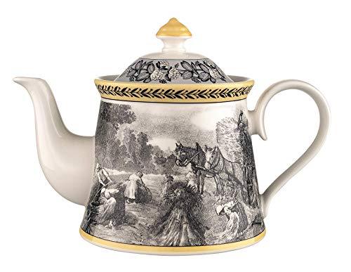 Villeroy & Boch Audun Ferme Teapot