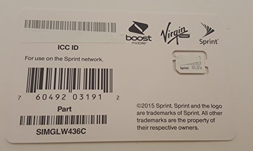 sprint-uicc-icc-nano-sim-card-simglw436c-iphone-5c-5s-6-6-plus-ipad-air-ipad-air-2