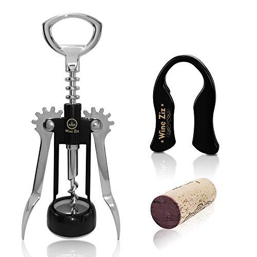 lady bottle opener - 8