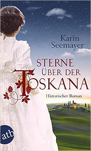 Sterne über der Toskana: