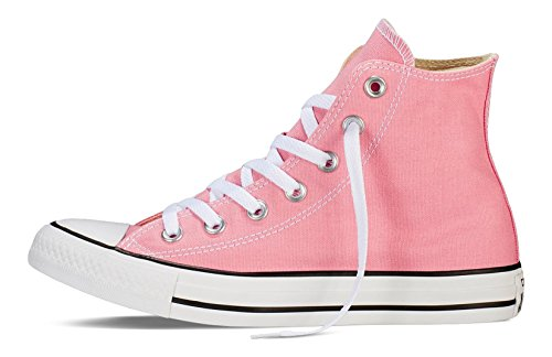 Star Pink Hi Converse Chuck Rot All Taylor Daybreak Sneaker 151171C 71ntRq