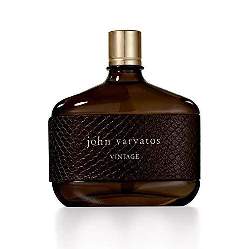john varvatos perfume hombre precio