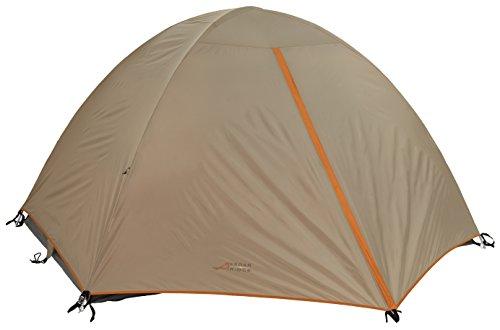 Cedar Ridge Granite Falls 3-Person Tent