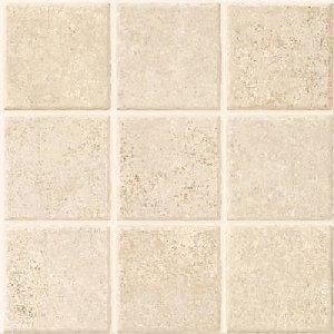 Durastone Symmetry Multi Bleached Stone Vinyl Floor Coverings - Durastone flooring reviews