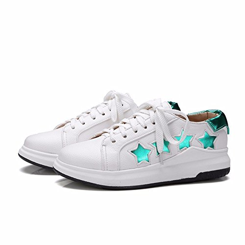 taille chaussures à grande chaussures de semelles Chaussures 6nPzTcWg