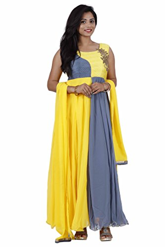 Salwar Suits for Women ()