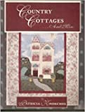img - for Country Cottages & More book / textbook / text book