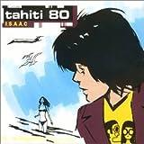 Isaac / John Steed / Montage / So You Wanna by Tahiti 80 (2001-01-09)