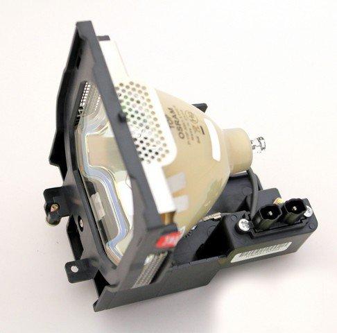 Lampara proyector Sanyo PLC-XF46N