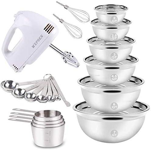 electric-hand-mixer-mixing-bowls