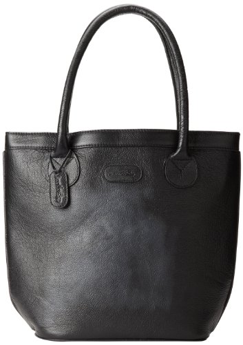 leatherbay-oxford-tote
