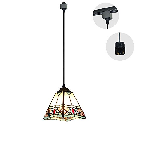 Pendant Lights On Track in US - 7