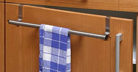 Ausziehbare handtuchhalter ebay kleinanzeigen