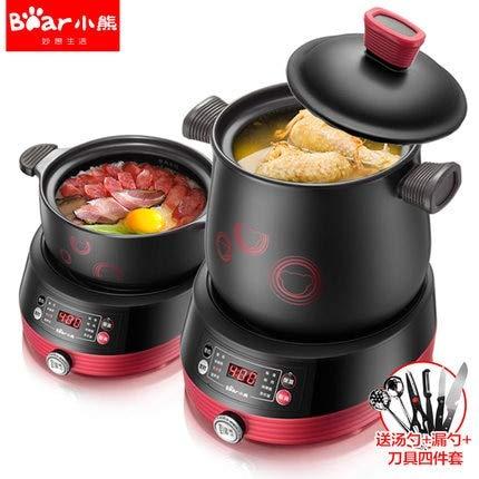 slow cooker west bend parts - 2