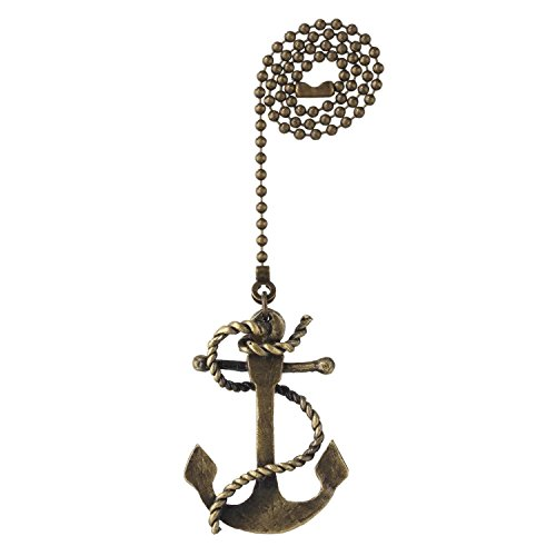 ceiling fan anchor - 5