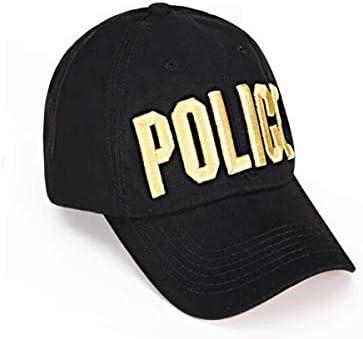 Kehuitong Sombrero, Gorra de béisbol, Pareja de Verano para ...