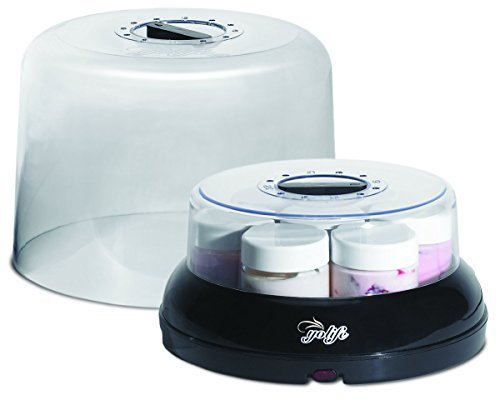 Tribest Yolife YL-210 Yogurt Maker by Tribest