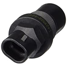Standard Motor Products SC168 Speed Sensor