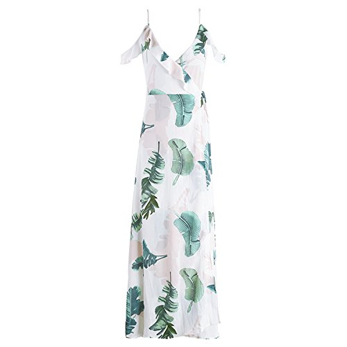 Buy belly up dress code - 9