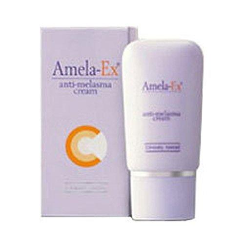Amela-ex Anti-melasma Cream - 30ml.