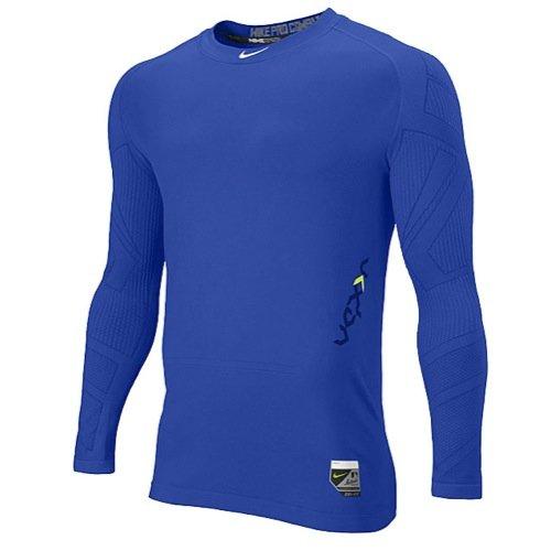 nike vapor compression shirt - 1