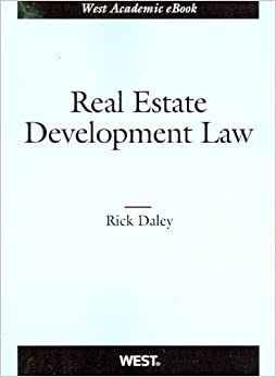 ~NEW~ S Real Estate Development Law (American Casebook Series). Redes believe never todas advise GoPro