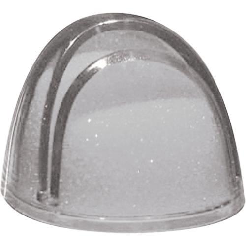 1 X Crystal Page Ups Grey Crystal