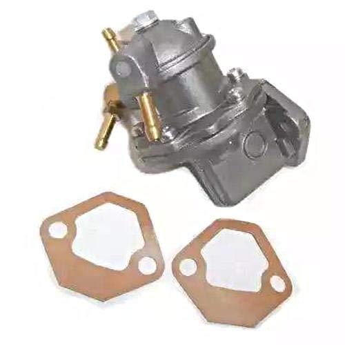 Meat /& Doria POC679 Mechanical Petrol Pump