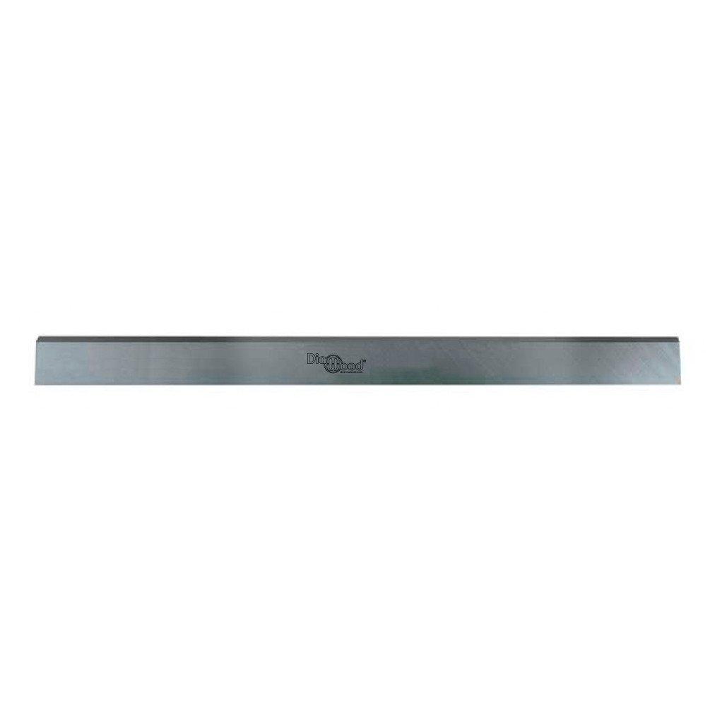 le fer Fer de d/égauchisseuse//raboteuse 520 x 30 x 3 mm acier HSS Diamwood - Diamwood