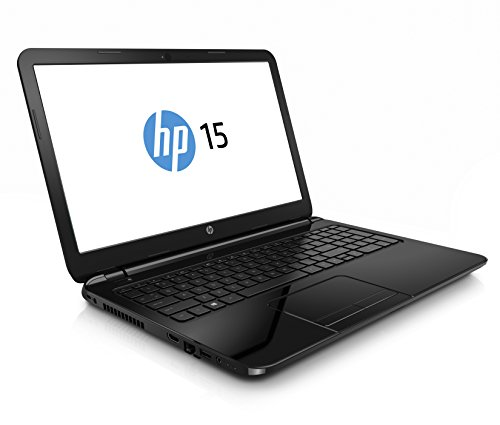 Top 10 Hp 19 Inch Laptop