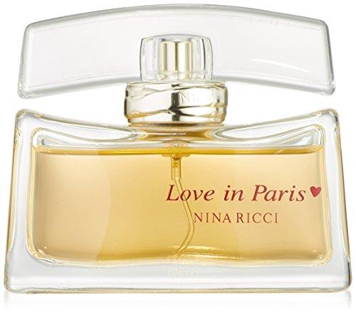ricci-love-in-paris-by-nina-ricci-for-women-eau-de-parfum-spray-16-ounces