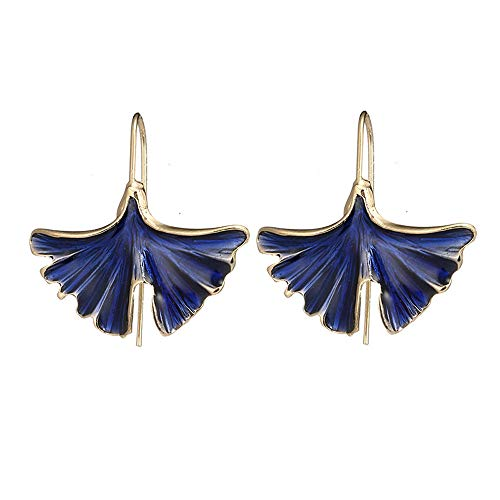 Used, Toaimy Fashion Ear-Rings 1 Pair New Women Dangle Earring for sale  Delivered anywhere in USA