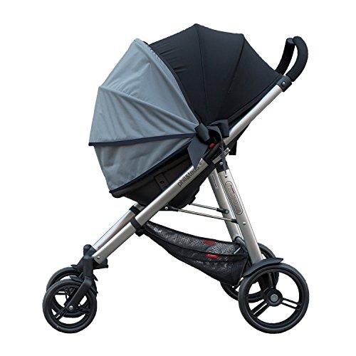 Olive Oliver SimpleShade Universal Stroller product image