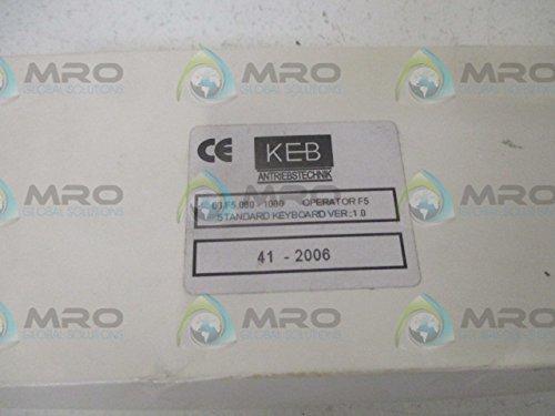 keb-00f5060-1000-41-2006-standard-keyboardnew-in-box