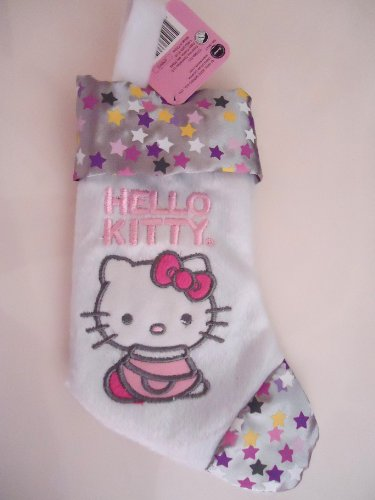 Hello Kitty Mini 6