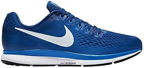 Nike Air Zoom Pegasus 34 Mens Running Trainers 880555