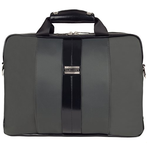 vangoddy-gray-laptop-messenger-bag-for-toshiba-satellite-tecra-portege-chromebook
