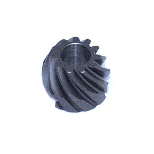 Makita 221357-8 Spiral B. Gear 11 9505Bh