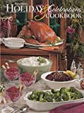 Taste of Home's Holiday and Celebrations Cookbook 2002, , 0898213517