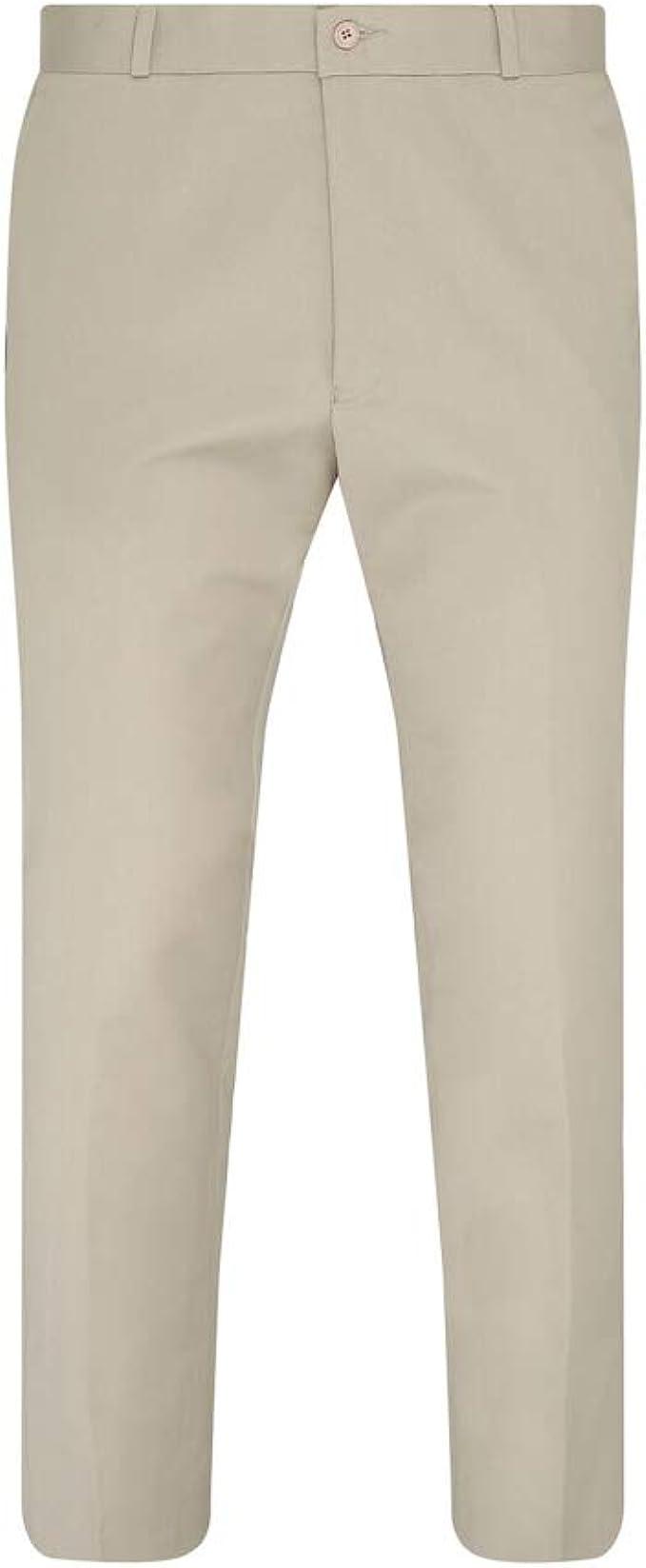 1960s Men's Clothing Relco Mens Sta-Press Mod Trousers £34.99 AT vintagedancer.com