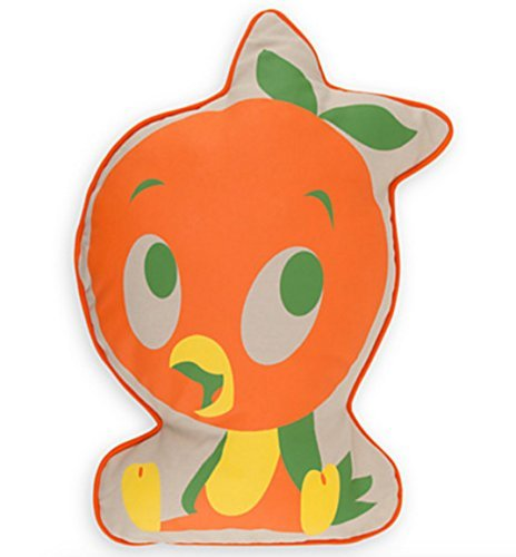 disney-parks-exclusive-florida-orange-juice-bird-throw-pillow-cushion