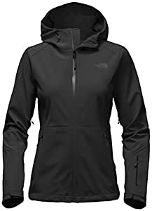 The North Face Apex Flex GTX Jacket - Women's TNF Black X-Small