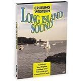 DVD Cruising Western Long Island Sound