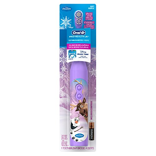 oral-b-pro-health-battery-power-electric-toothbrush-for-kids-for-children-age-3-characters-may-vary