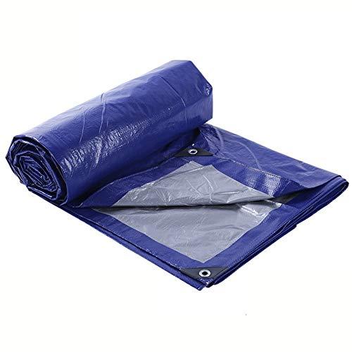 EU-14-Haucalarm Outdoor praktische Zeltplane Zelt im Freien Plane Rainproof Sonnencreme Zelt LKW Plane im Freien staubdicht Sonnencreme Antioxidans