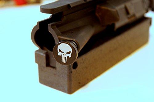 308 rifle parts - 6